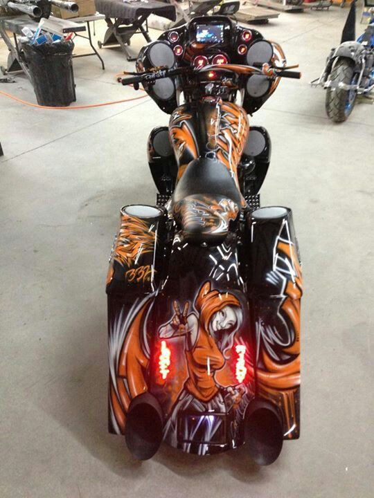 Pin By Michelle Ward On Cool Bikes Sports Bikes Motorcycles