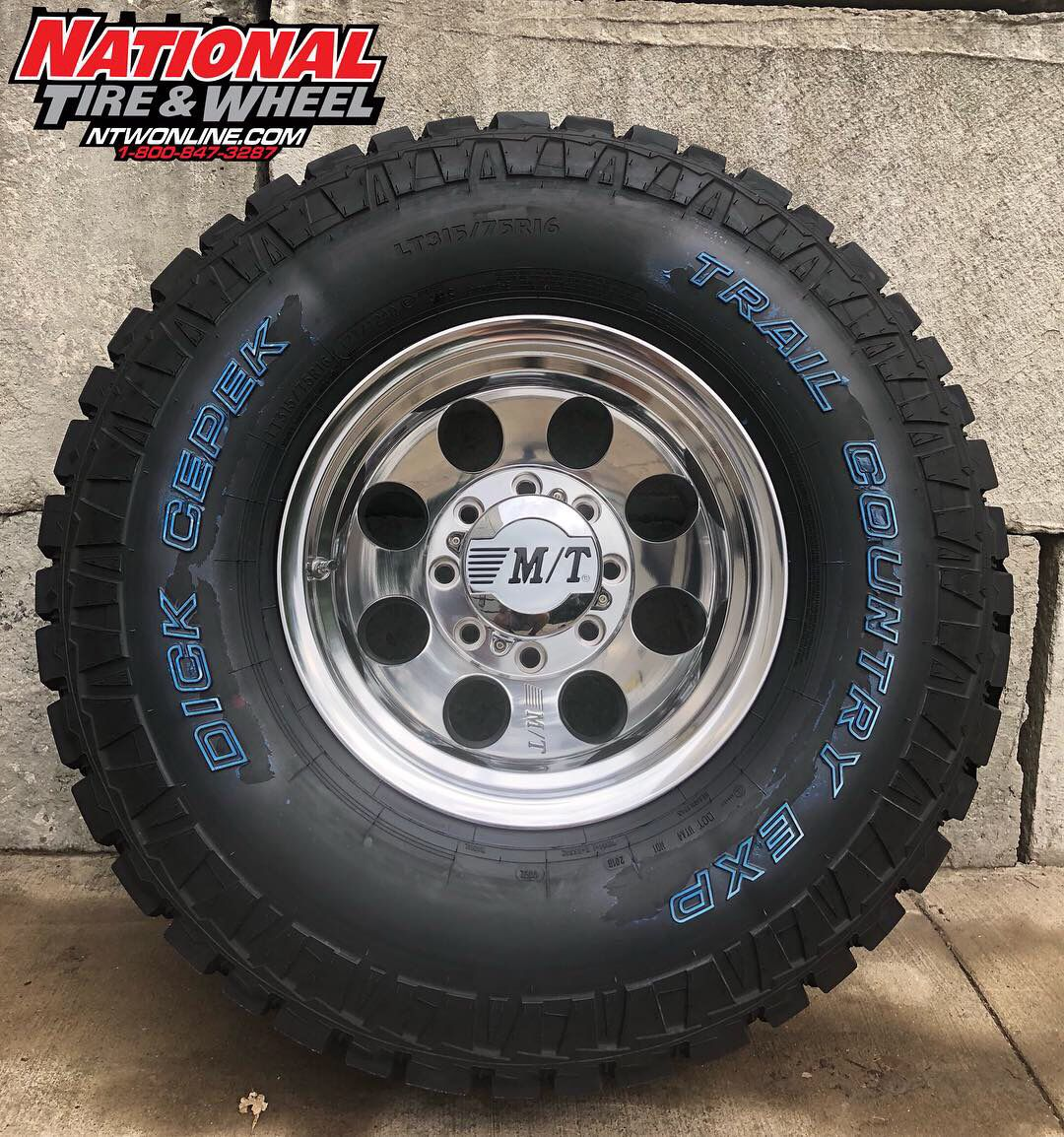 National Tire And Wheel >> Pin On Wheel And Tire Packages