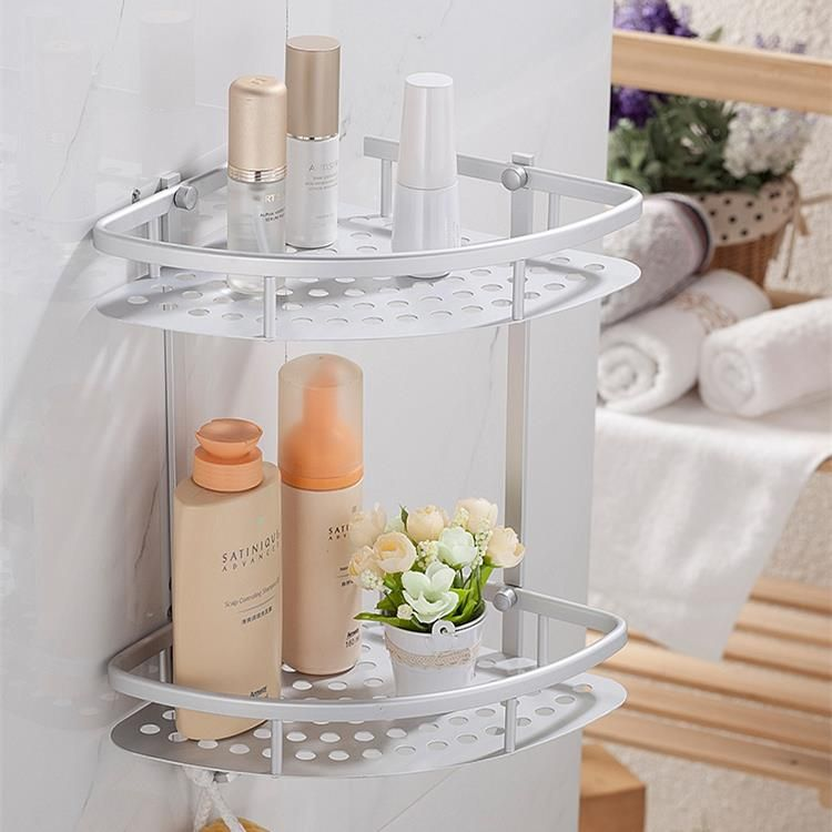 bathroom accessories set malaysia - Bathroom Accessories Malaysia