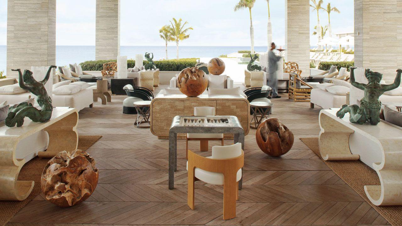 Sunset lounge anguilla resorts caribbean resort caribbean homes caribbean sea best interior