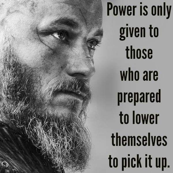 Imgur The Most Awesome Images On The Internet Food For Thought Impressive Viking Quotes Images