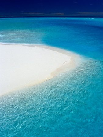 Google Image Result for http://cache2.allpostersimages.com/p/LRG/20/2097/UEP2D00Z/posters/carillet-jean-bernard-white-sand-and-blue-water-new-caledonia.jpg