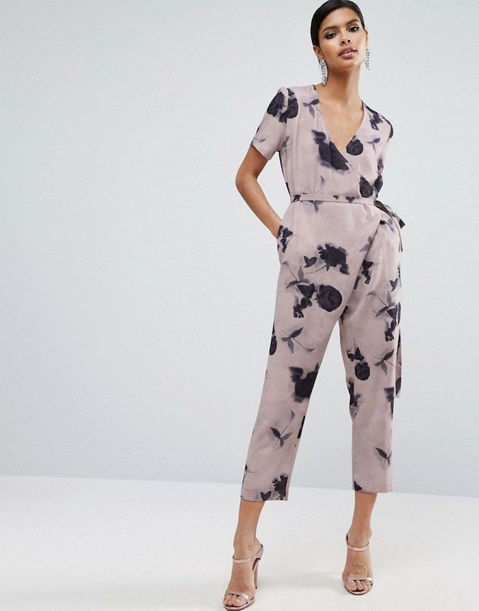 1001 + Ideen für trendige Kleider für Hochzeit als Gast ...