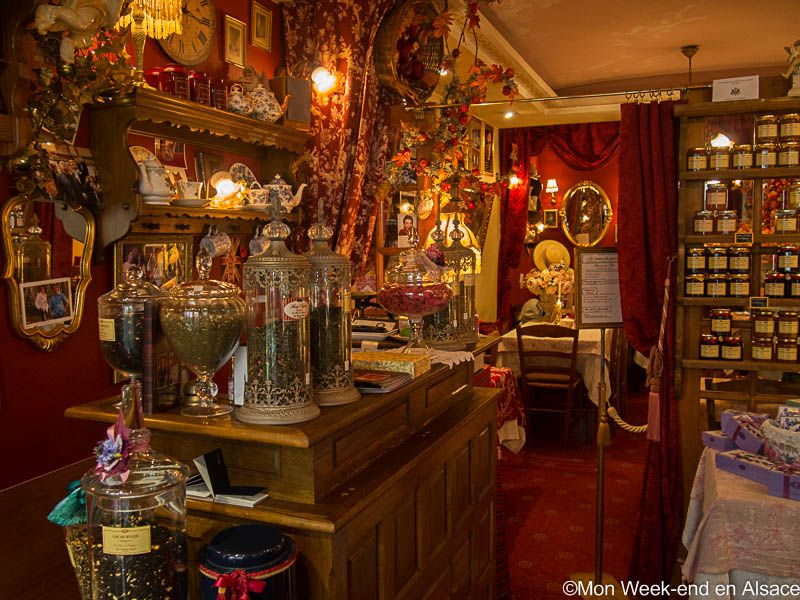 the best tea rooms and coffee shops of strasbourg or at least my favorites pinterest. Black Bedroom Furniture Sets. Home Design Ideas