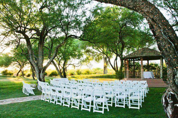 The Starlight Room At La Mariposa Tucson Az Wedding Venue Tucson Wedding Tucson Wedding Venues Wedding Venues