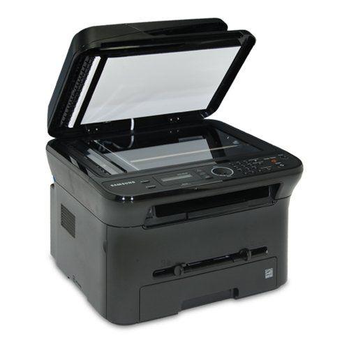 Samsung Lazer Scx 4623f Color Laserjet Printers