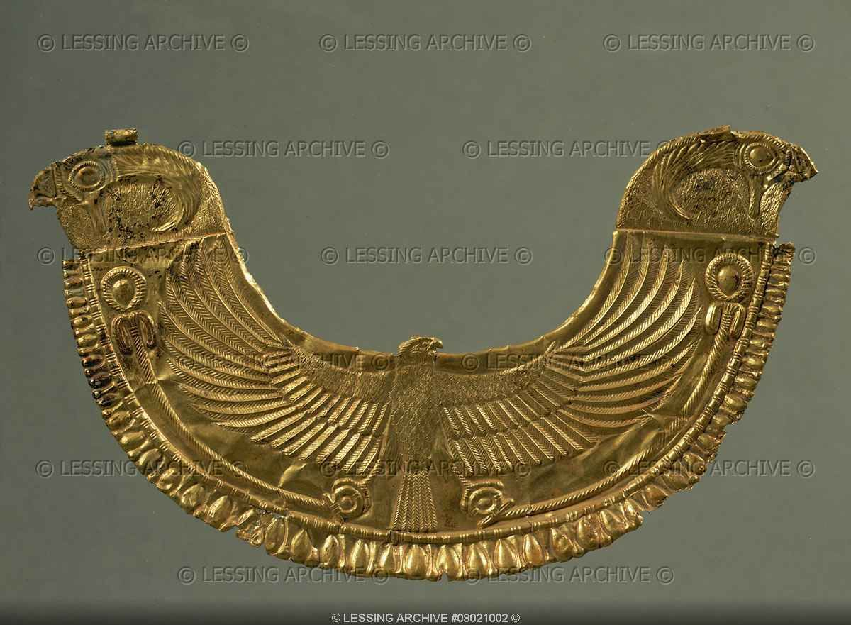 Antiquities oriental phoenician jewelry 2nd 1st millbce pectoral 964fc7cbbdd8d01765141c30fba1b6e6g buycottarizona Image collections