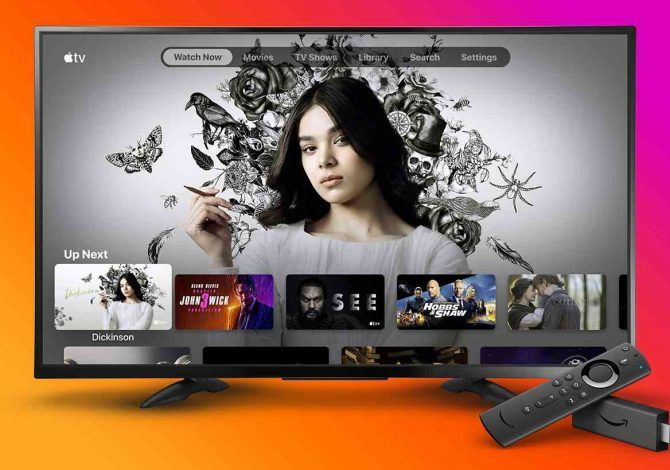 964fd10a75f3d38de4f654221f5b3640 - How To Get Amazon Prime Movies On Samsung Smart Tv