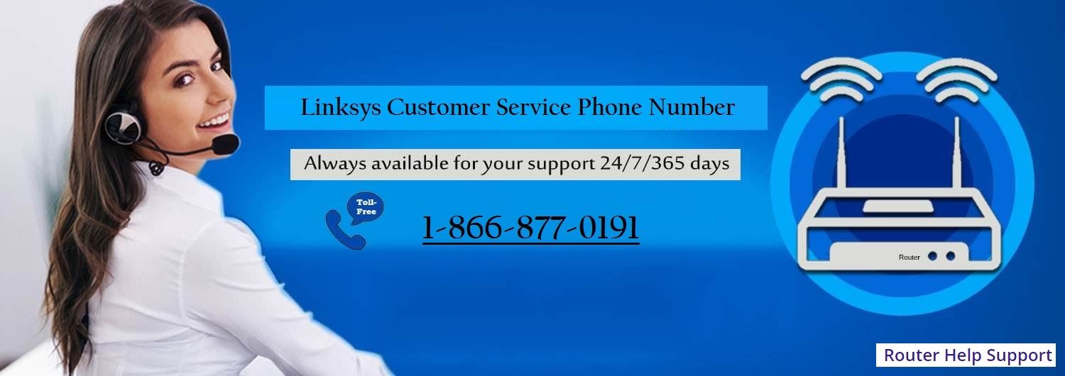 Linksys Router Customer Service Number Linksys, Netgear