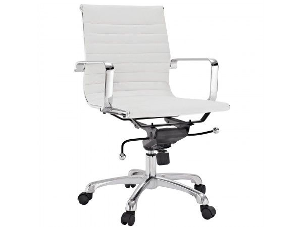Eames Style AG Management Office Chair