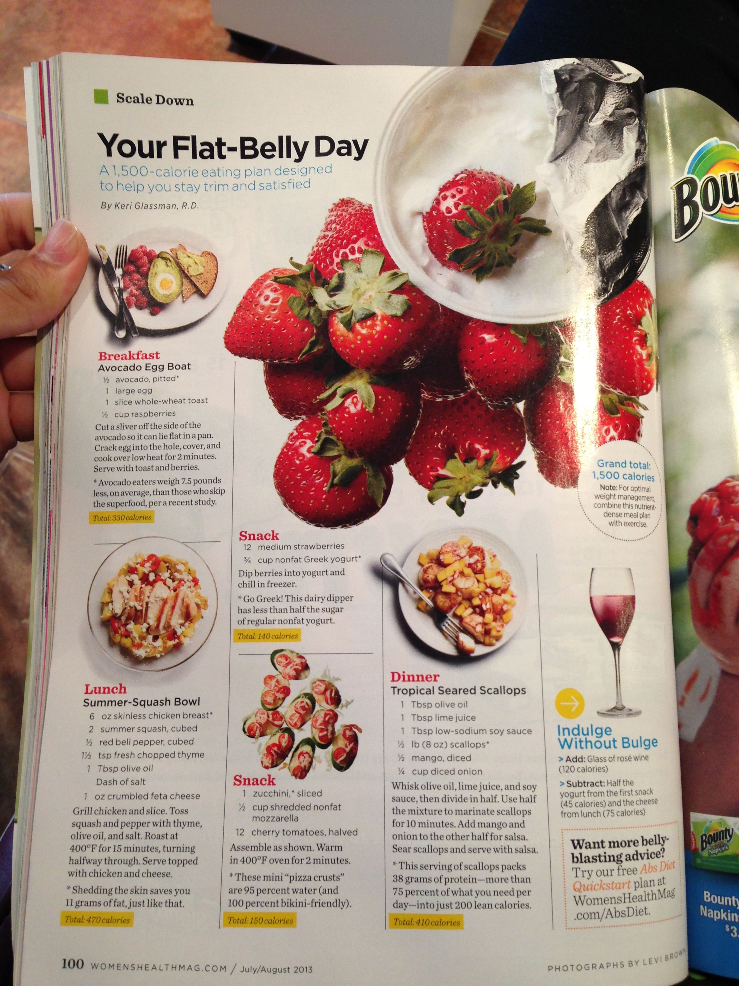 Flat Belly Diet Being Diabetic Flat Belly Diet Flat Belly Foods Digest Diet