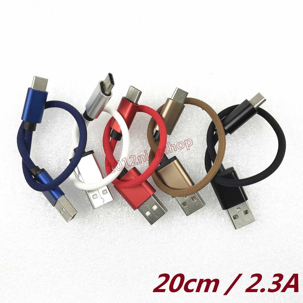 For Galaxy S8 S8 Plus S9 S9 Plus Note8 Note9 High Speed Usb Cable Charging Current 2a About 2 2 Cell Phone Repair Cell Phone Accessories Usb Cable