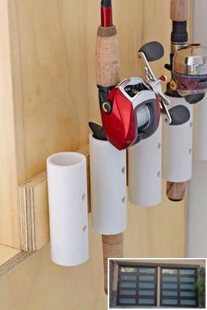 1 garage storage tip shovel rack ideas go here on cheap diy garage organization ideas to inspire you tips for clearing id=41190