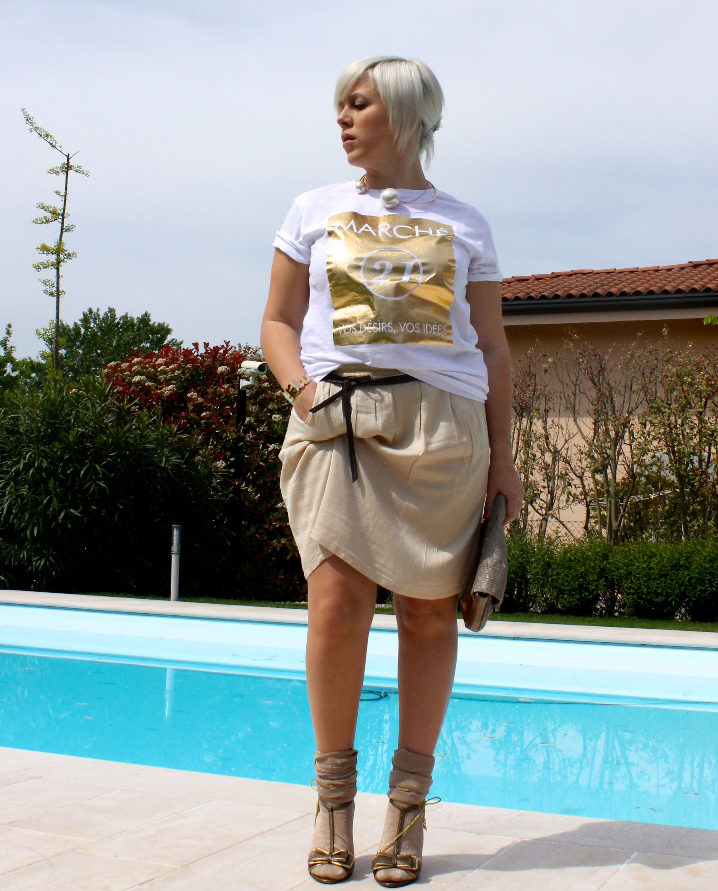 http://www.dressingiorg.it/outfit/pasqua-gold.html