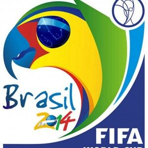 World Cup Brazil World Cup Fifa 2014 World Cup World Cup Final
