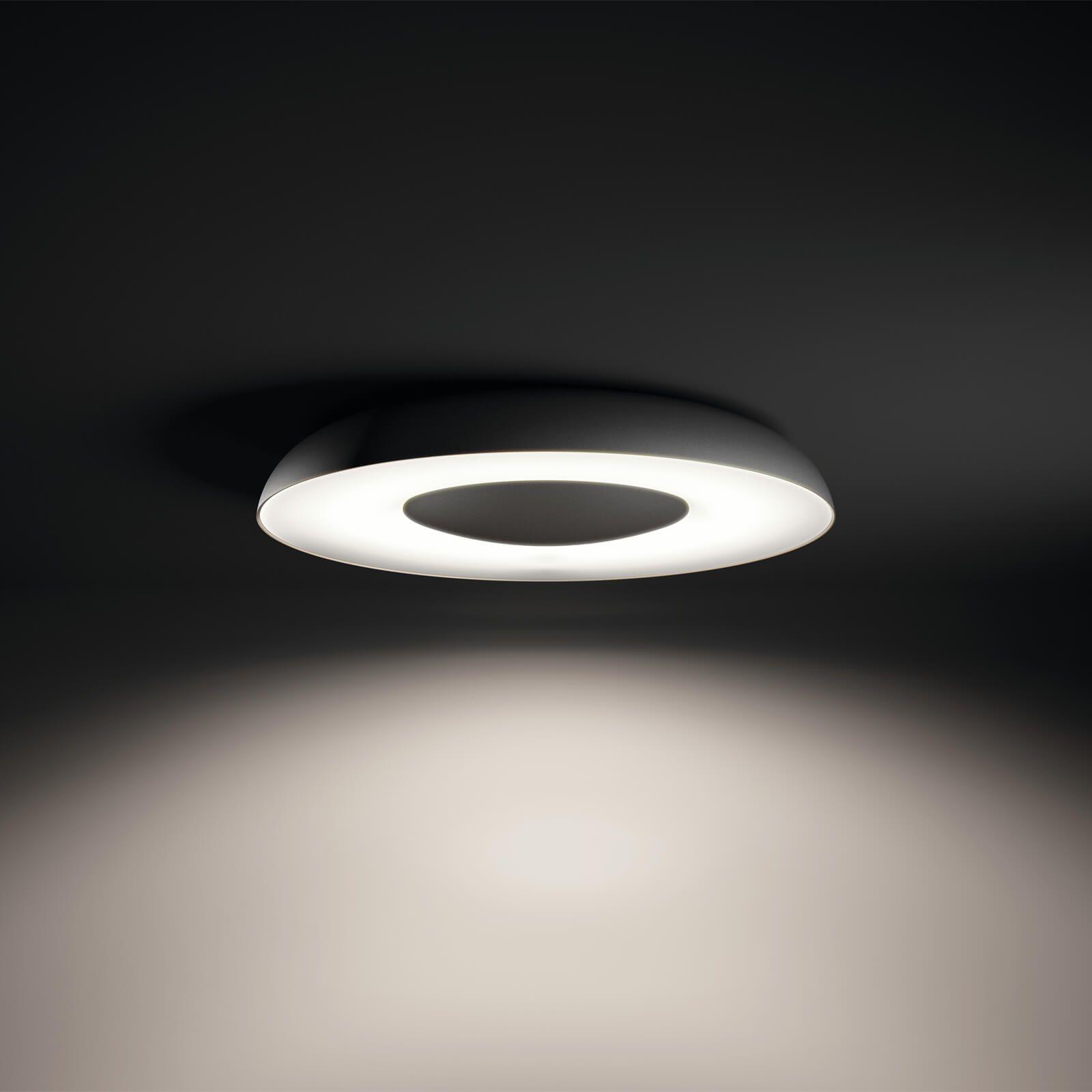 hue lampen e27 aanbieding