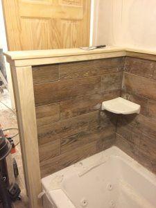 Pro 135918 Bob S Complete Construction Inc Grand Rapids Mi