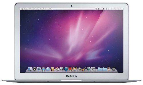 Cool Apple Macbook 2017 Apple Macbook Air Md508ll A Intel Dual