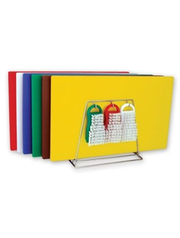 Chopping Board Set - Display Decoration