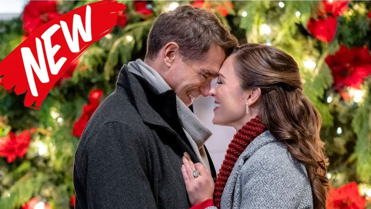 The Christmas Waltz 2020 New Hallmark Movies 2020 in
