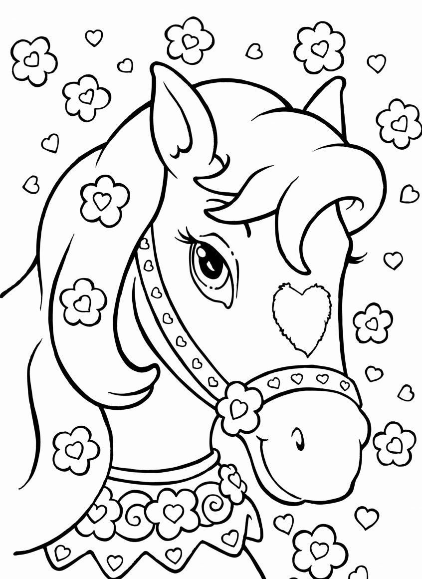 18 Printable Colouring Book Unicorn Coloring Pages Disney Princess Coloring Pages Kids Printable Coloring Pages