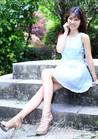 Nós convidamos você a ver nossa galeria de fotos: Nan (lena), mulher na China