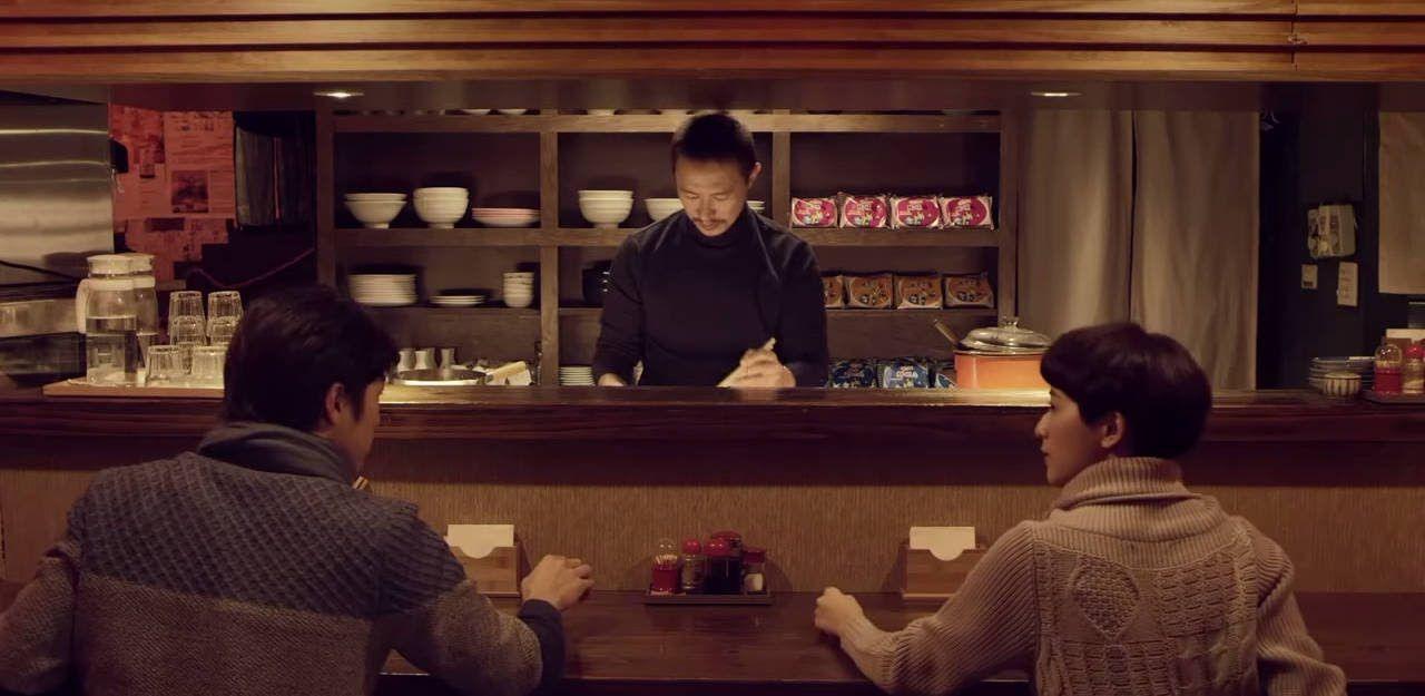 小時光麵館 http://story.noodle.com.tw/#/home