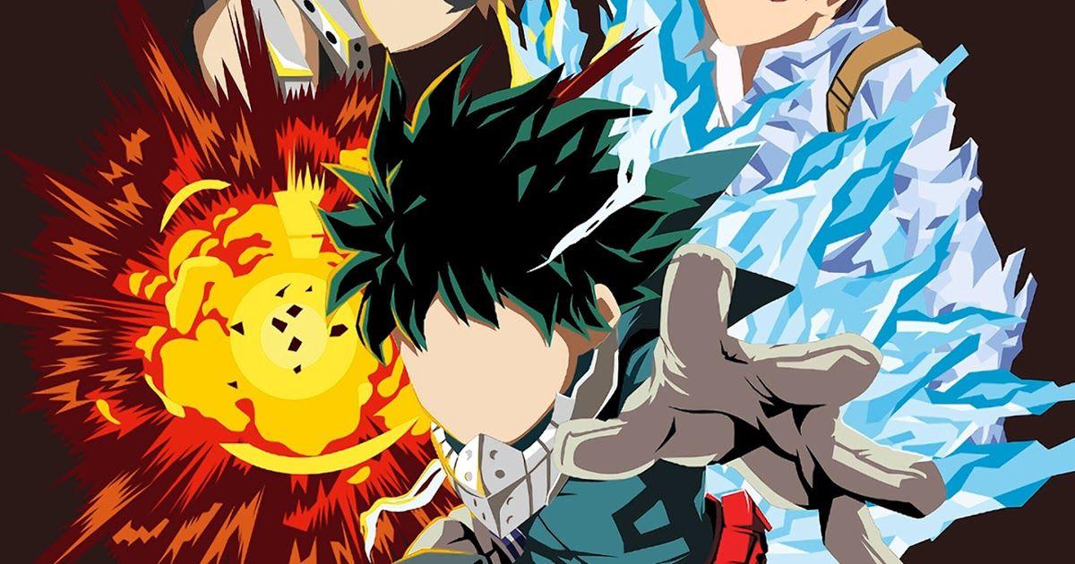 46+ Epic Minimalist Wallpaper Anime 4K Pics - Anime Wallpapers