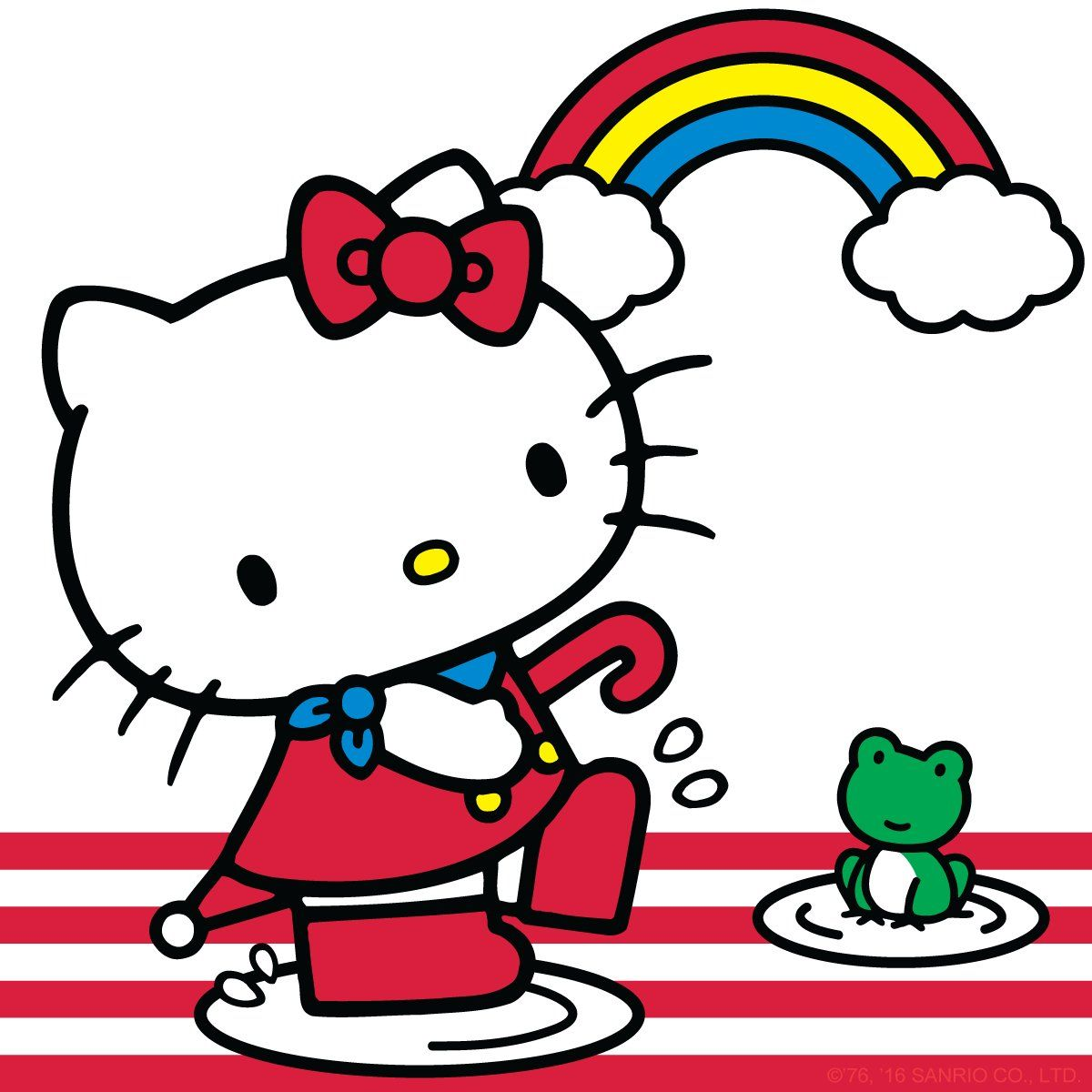 Hello Kitty Hello Kitty Printables Hello Kitty Hello Kitty Pictures
