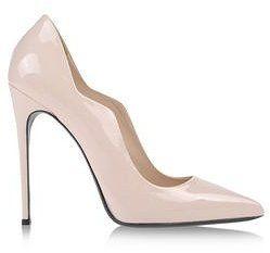 GIANMARCO LORENZI Pumps & Heels Pumps on shoescribe.com