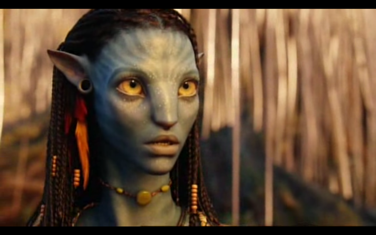 Pin By Data Science On Avatar Movie Avatar Movie Avatar Hd Picture