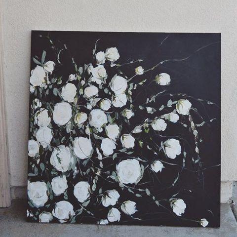 melissa lyons art melissa lyon pinterest art painting and