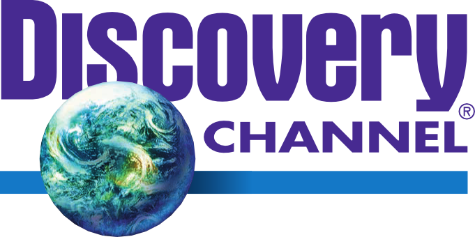 Discovery Channel Ultimate Guide Bears Discovery Channel Discovery Tv Station