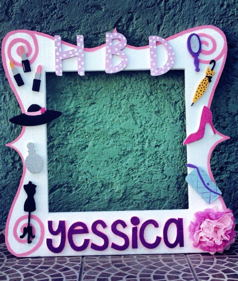 marcogigante #cute #HBD | Bodas | Pinterest | Marcos, Selfie y ...