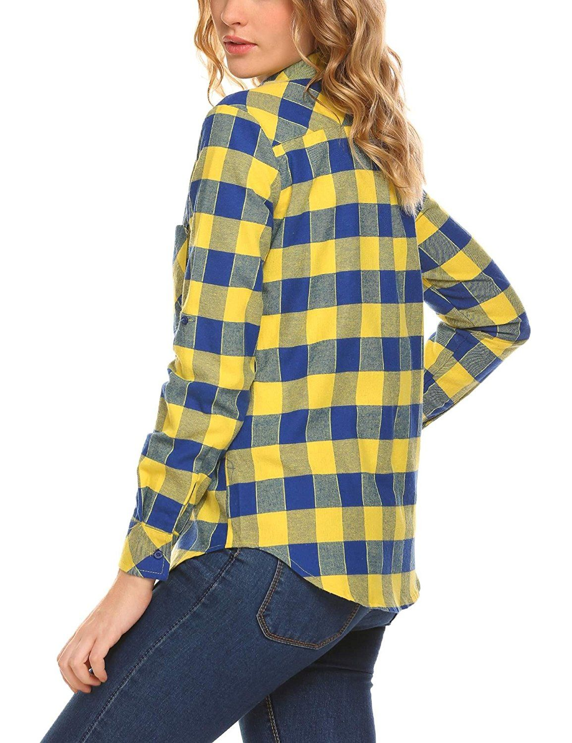 0f8f9d88bcad Womens Country Button Up Shirts
