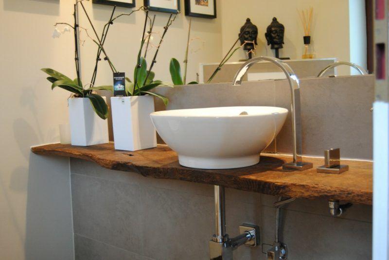 waschtisch selber bauen ausf hrliche anleitung und praktische tipps bath elem pinterest. Black Bedroom Furniture Sets. Home Design Ideas