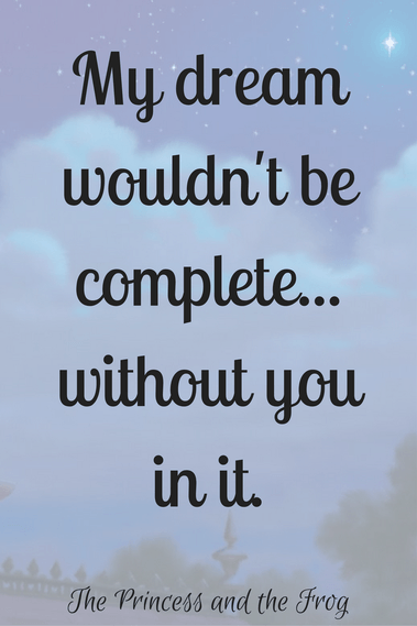 Disney Love Quotes Disney Love Quotes  Pinterest  Disney Quotes Inspirational And