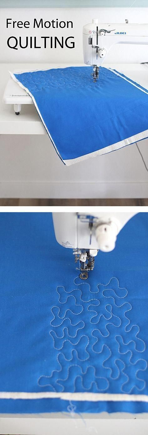 Easy 15 how to sew  tips are available on our site. Take a look and you will not be sorry you did. #howtosew