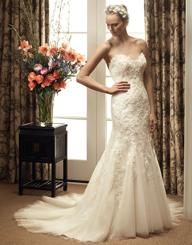 Casablanca 2214 bridal boutiques in nj for the couture bride dress by casablanca bridal 2016 ombrellifo Image collections