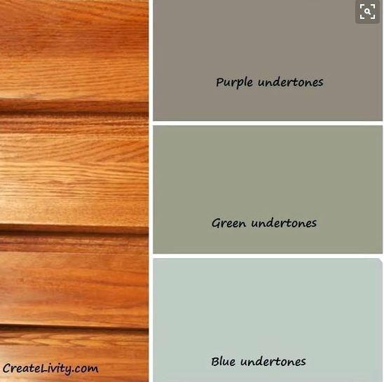 Kitchen Paint Colors With Light Oak Cabinets Paint Colors For Kitchens With Light Oak Cabinets Images On Be Paint Colors For Living Room Kitchen Paint Oak Trim