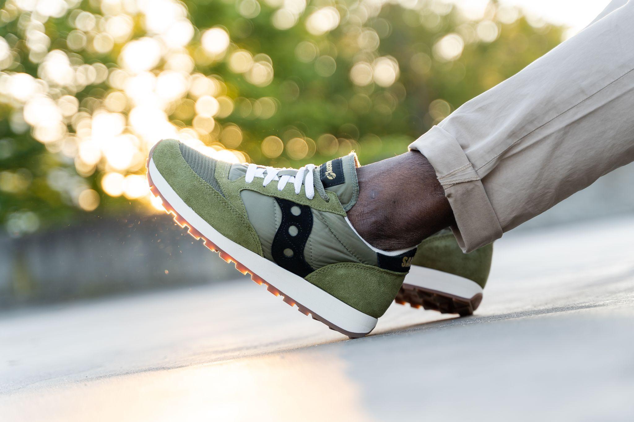 Pin auf Sneakers #fashion #outfits #damen #herren