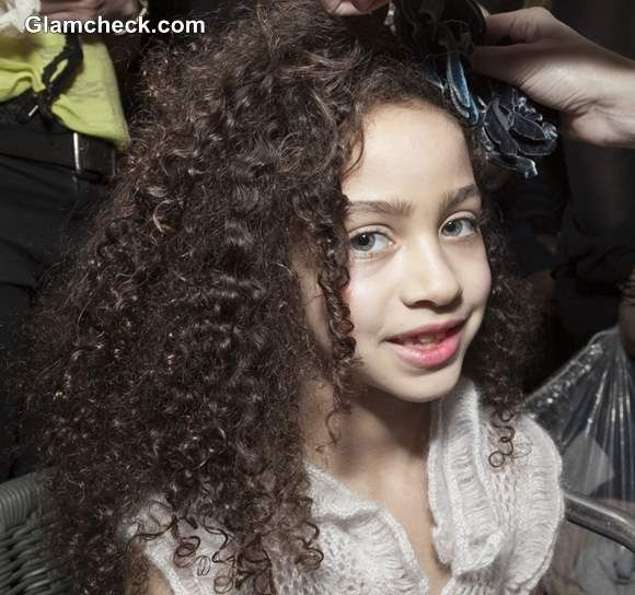curly hair kids styles black curly hair hairstyle diy sugar amp spice 5143 | 965120a006b00527677a8cfca1b3f001