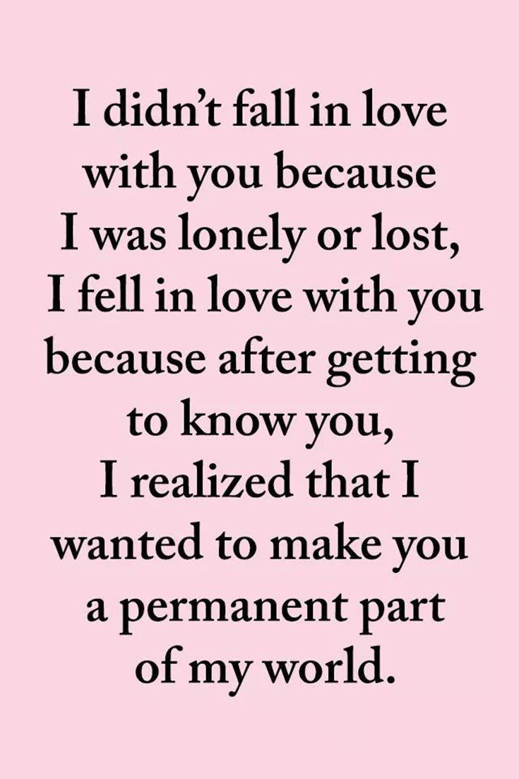 145 Relationship Quotes to Reignite Your...  #WeddingQuotes  145 Relationship Quotes to Reignite Your Love 70