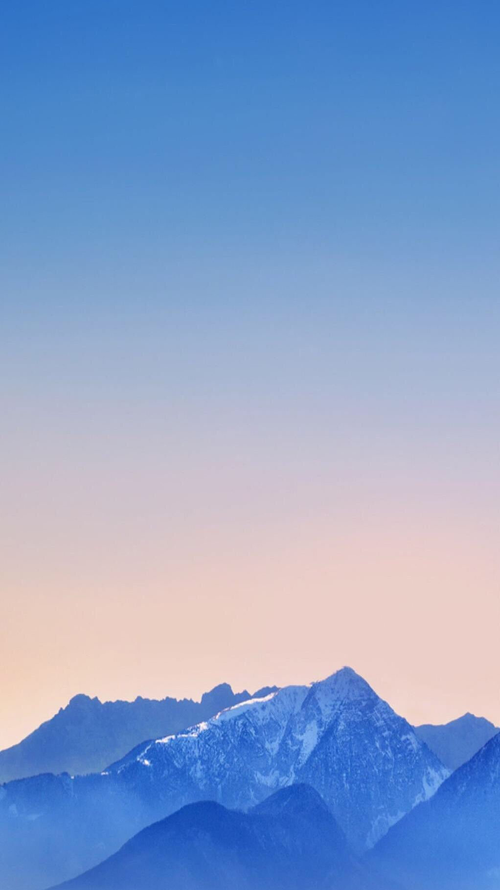 Download Most Downloaded Wallpaper for iPhone 8 / 8 Plus Today