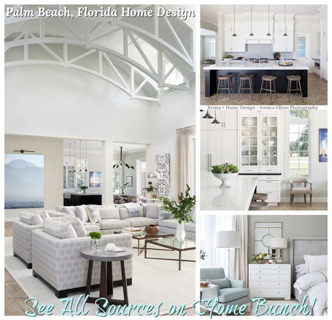 pin by marie bucher on wall color and exciting decor on beach house interior color schemes id=62821