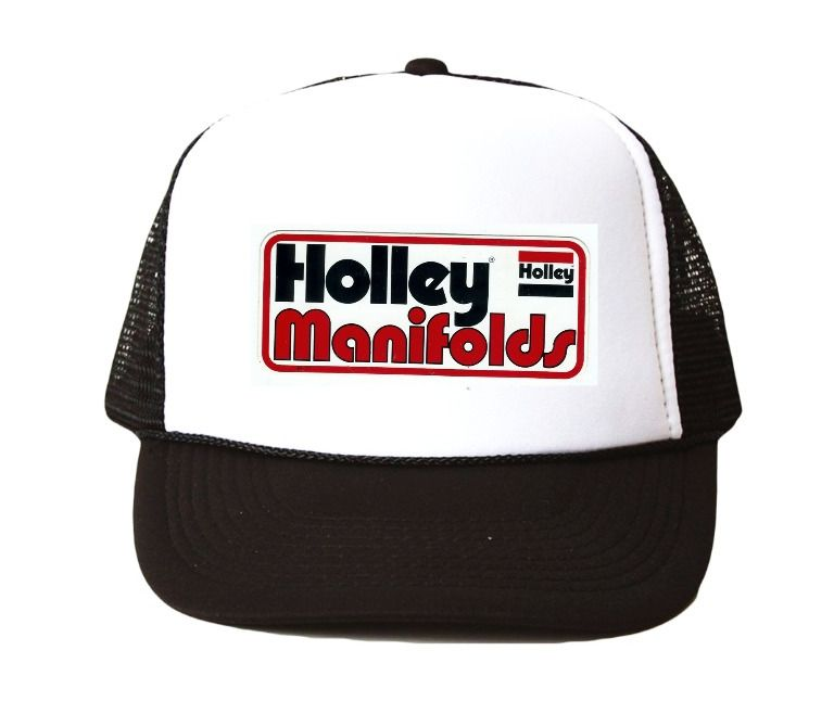 c496e0e912ad8 It is a One size fits most adjustable hat. 8 Rows Stitching on Visor.