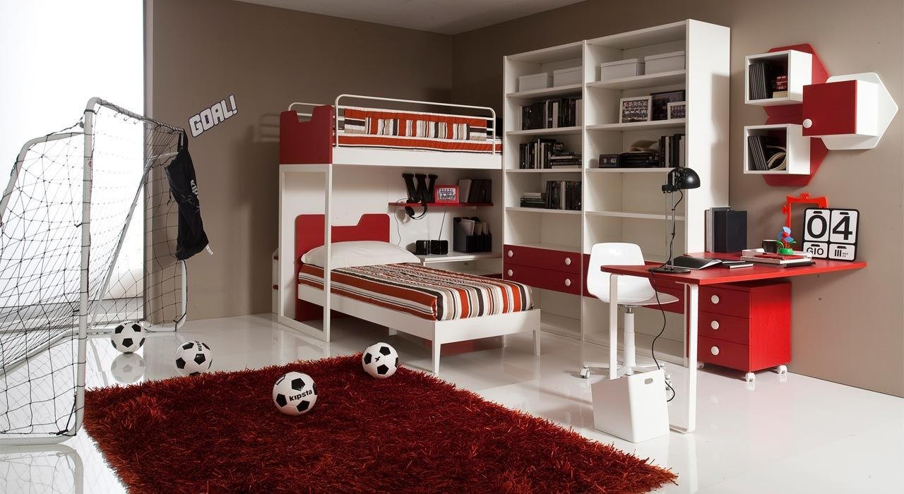 Sme Camerette ~ Camerette sme kids room kids rooms bedrooms and