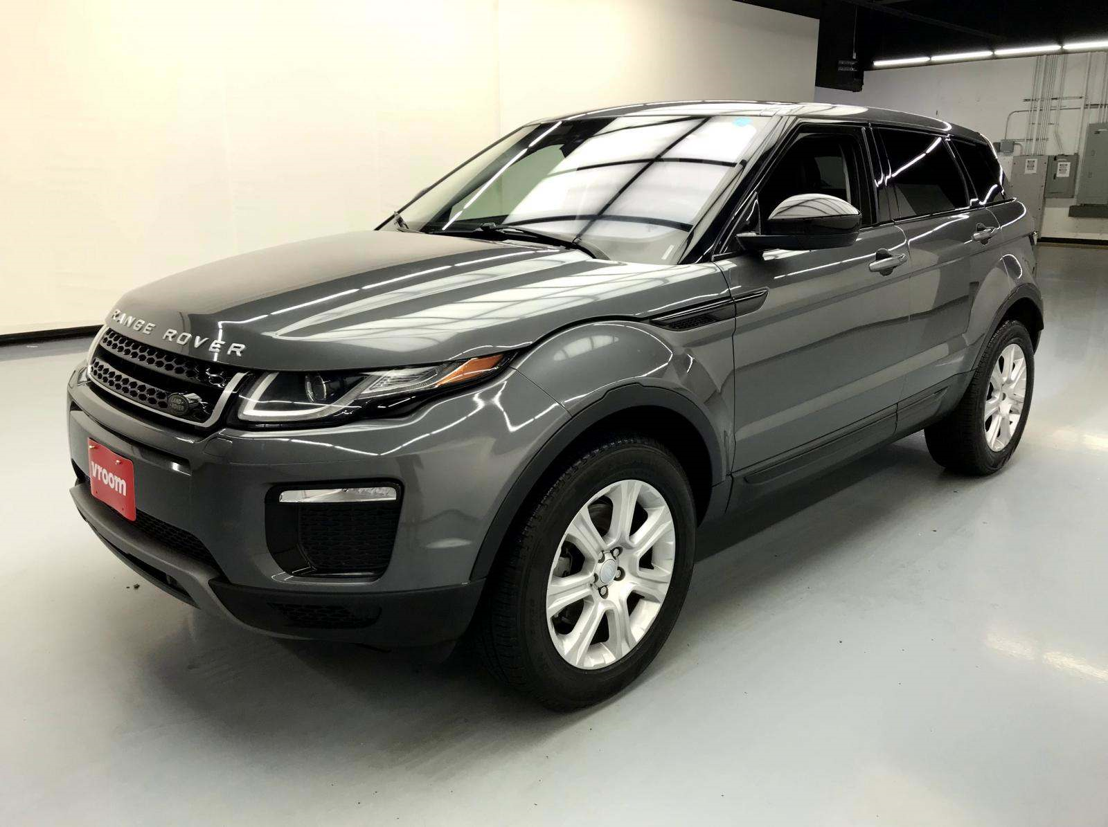 2019 Jaguar F Pace 36590 00 For Sale In Stafford Tx 77477 Incacar Com Land Rover Buy Used Cars Land Rover Models