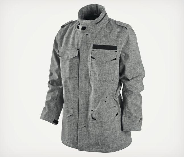 Y Mens Fit Jackets Wishlist Nike M65 Nike Storm Fashion wAZqT0P