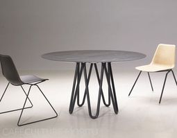 Cafe Tables for Sale, Cafe Tables Melbourne, Outdoor Cafe Tables
